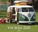 VW Bulli 2020