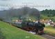 Faszinierende Eisenbahnen 2020