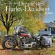 Dreambikes - Harley Davidson 2020