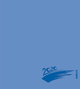 Foto-Malen-Basteln Bastelkalender blau 2020