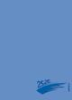 Foto-Malen-Basteln Bastelkalender A5 blau 2020