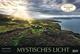 Mystisches Licht 2022