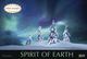Spirit of Earth 2022