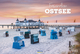 Faszination Ostsee 2022