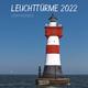 Leuchttürme 2022