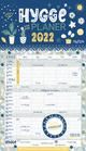 Hygge Planer 2022