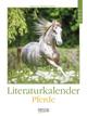Literaturkalender Pferde 2022