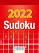 Sudoku 2022