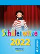 Schülerwitze 2022