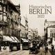 Historisches Berlin 2022