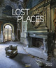 Lost Places 2022