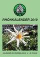 Rhönkalender 2019