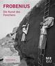 Frobenius
