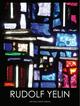 Rudolf Yelin d. J. 1902-1991