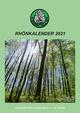 Rhönkalender 2021