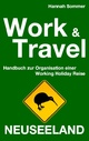 Work & Travel Neuseeland