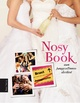 Nosy Book zum Junggesellinnenabschied