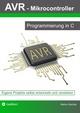 AVR Mikrocontroller - Programmierung in C