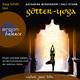 Götter-Yoga - Körper und Geist stärken mit der himmlischen Kraft indischer Götter