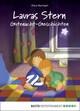 Lauras Stern Gutenacht-Geschichten