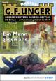 G. F. Unger Sonder-Edition 66 - Western