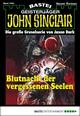John Sinclair - Folge 1944
