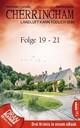 Cherringham Sammelband VII - Folge 19-21
