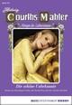 Hedwig Courths-Mahler - Folge 139