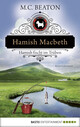 Hamish Macbeth fischt im Trüben