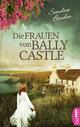Die Frauen von Ballycastle