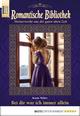 Romantische Bibliothek - Folge 46