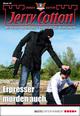 Jerry Cotton Sonder-Edition - Folge 46