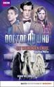Doctor Who - Die weinenden Engel