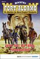 Fort Aldamo - Folge 051
