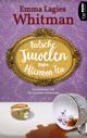 Falsche Juwelen zum Afternoon Tea