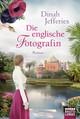 Die englische Fotografin