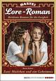 Lore-Roman 19 - Liebesroman