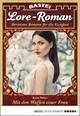 Lore-Roman 24 - Liebesroman