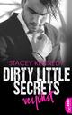 Dirty Little Secrets - Verführt