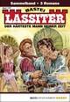 Lassiter Sammelband 1787 - Western