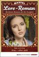 Lore-Roman 27 - Liebesroman