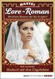 Lore-Roman 28 - Liebesroman