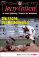 Jerry Cotton Sonder-Edition 88 - Krimi-Serie