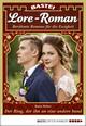 Lore-Roman 41 - Liebesroman