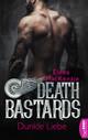 Death Bastards - Dunkle Liebe