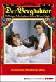 Der Bergdoktor 1992 - Heimatroman