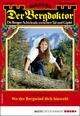 Der Bergdoktor 1993 - Heimatroman