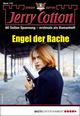 Jerry Cotton Sonder-Edition 115 - Krimi-Serie