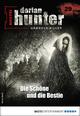 Dorian Hunter 29 - Horror-Serie