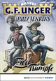 G. F. Unger Billy Jenkins 42 - Western